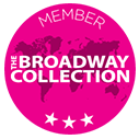 The Broadway Collection