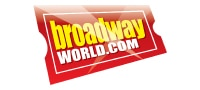 Broadway World News