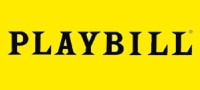 Playbill News