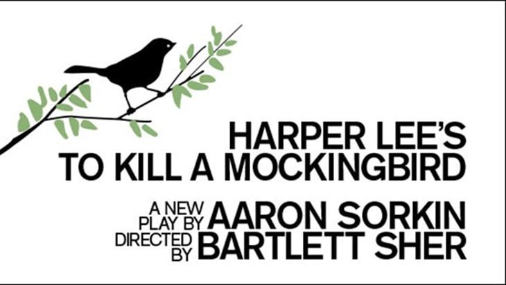 google to kill a mockingbird