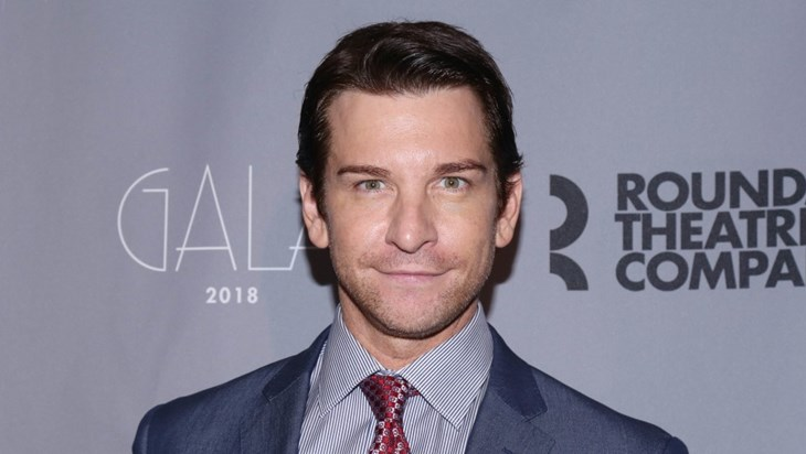 Andy Karl to Star in Pretty Woman; Steve Kazee Departs Broadway Production