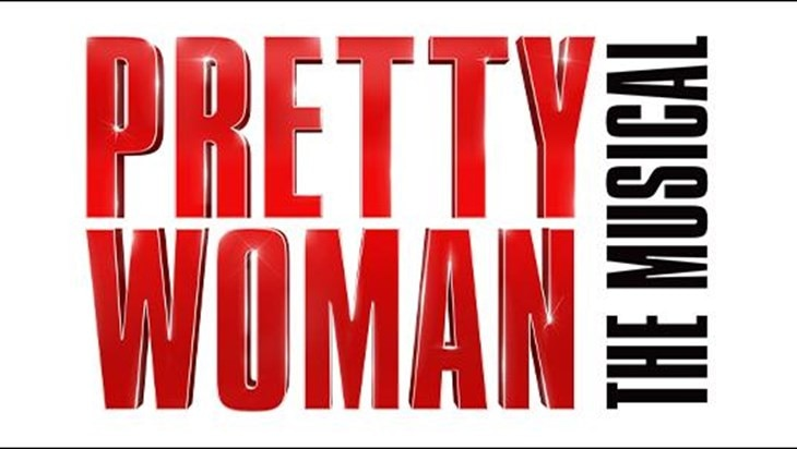 Video: Pretty Woman On The Road To Broadway
