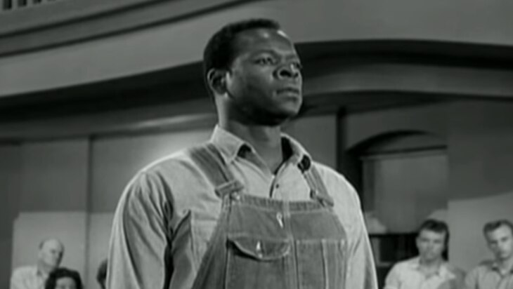Video: Test Your To Kill A Mockingbird Knowledge