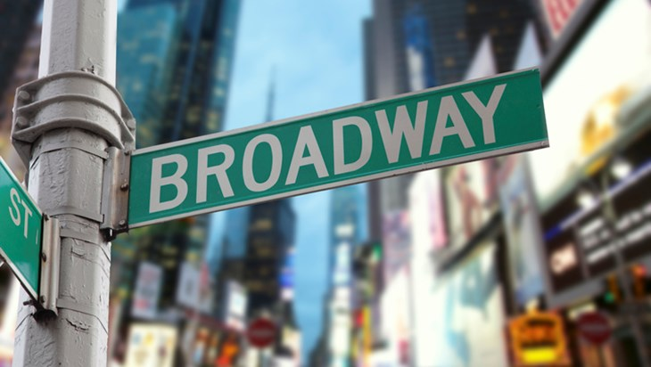 Quiz: You Plan A Day In NYC, We'll Recommend A Show For You!