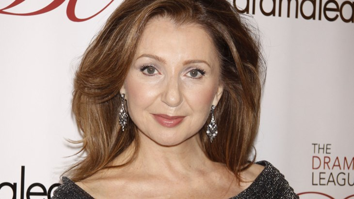 Donna Murphy Will Play Matchmaker Once a Week in Broadway's Hello, Dolly!
