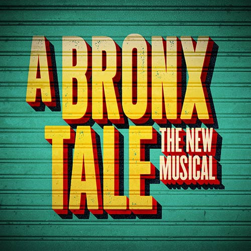 essay on a bronx tale Find great deals on ebay for a bronx tale dvd and a bronx tale blu ray shop with confidence.