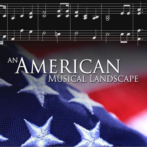 American Musical Landscape Washington DC Show Tickets Group Sales