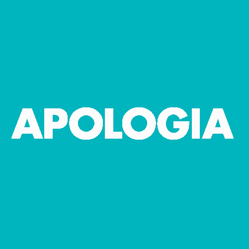 Apologia Play Stockard Channing Off Broadway Show Tickets Group Sales