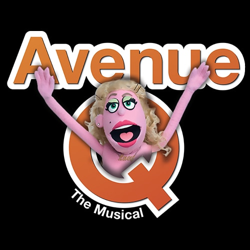 Avenue Q Musical Off Broadway Show Tickets Group Sales