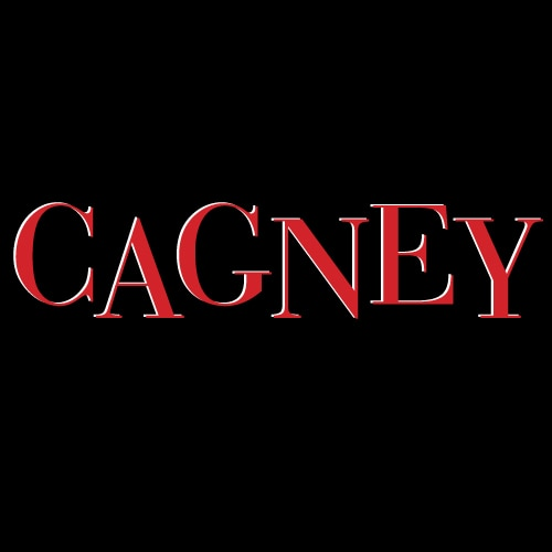 Cagney Musical Off Broadway Show Tickets Group Sales