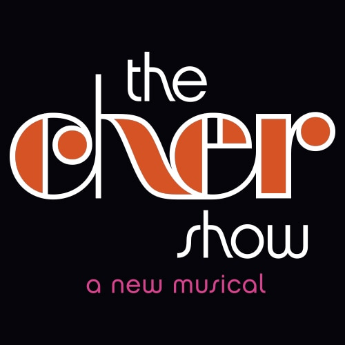The Cher Show Musical Broadway Show Tickets Group Sales