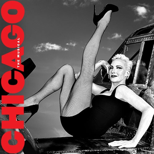 Chicago Musical Broadway Show Tickets Group Sales