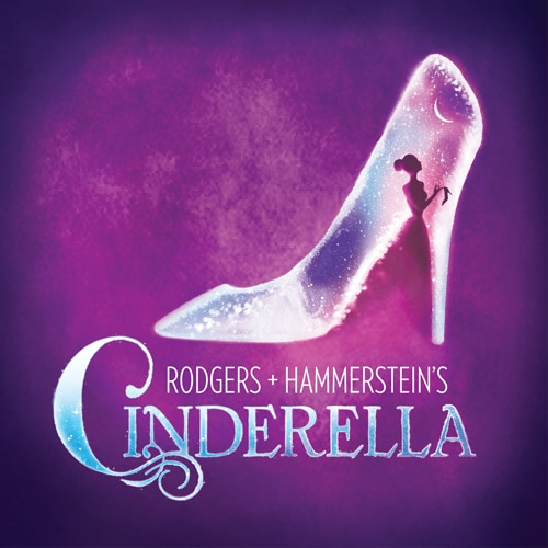 Cinderella Musical Philadelphia Group Sales Show Tickets