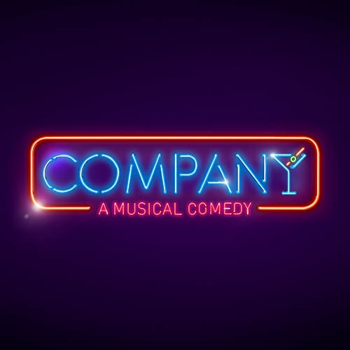 Company Broadway Musical Show Group Discount Tickets