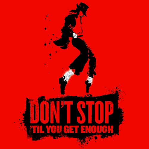 Dont Stop Michael Jackson Broadway Show Group Sales Tickets