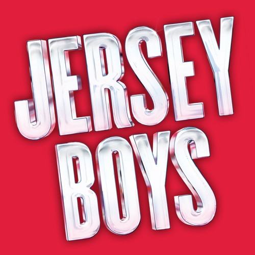 Jersey Boys Musical Off Broadway Show Tickets