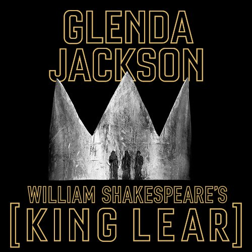 King Lear Glenda Jackson Broadway Show Tickets Group Sales