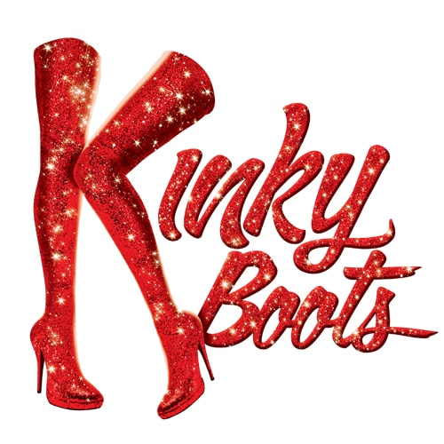 Kinky Boots Musical Cyndi Lauper Broadway Show Tickets