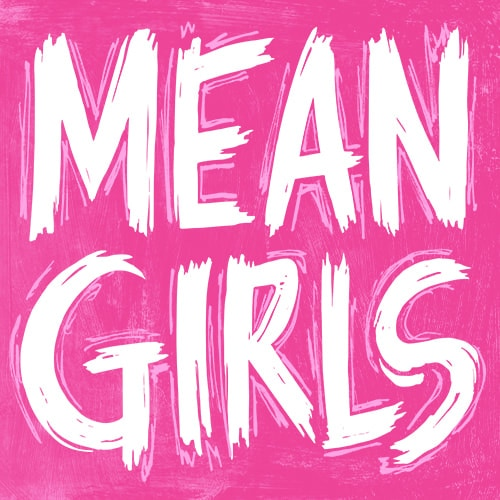 Mean Girls Musical Philadelphia Group Discount Tickets