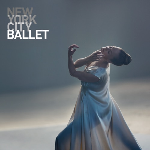 NYC Ballet Tickets Group Sales