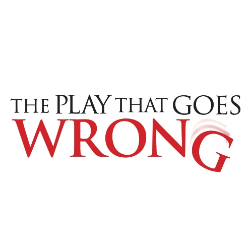 The Play That Goes Wrong Broadway Show Tickets Group Sales