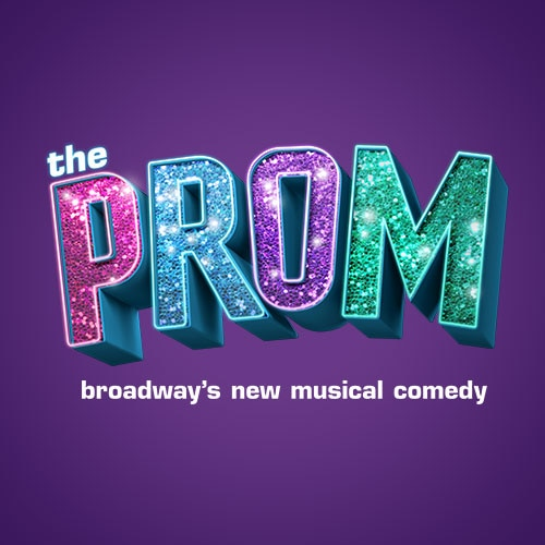 Prom Musical Broadway Show Tickets