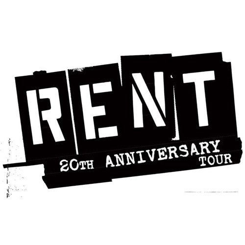 Rent Musical Philadelphia Group Sales Show Tickets
