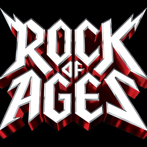 Rock of Ages Musical Off Broadway Show Group Discount  Tickets