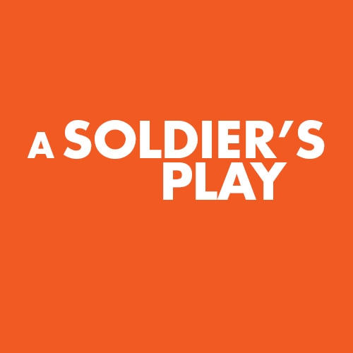 A Soldiers Play Broadway Show Group Discount Tickets