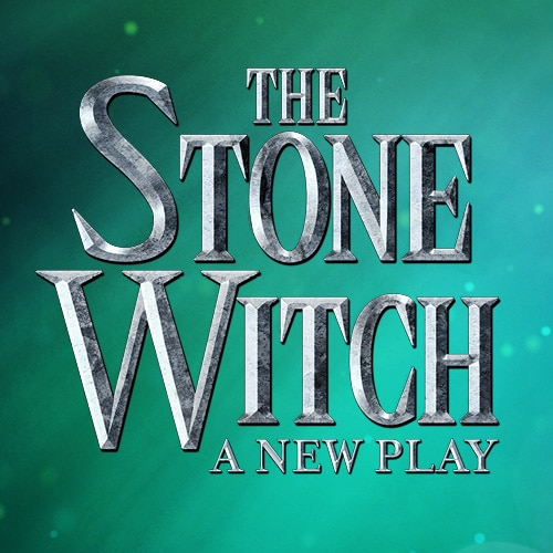 Stone Witch Play Off Broadway Show Tickets Group Sales