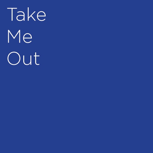 Take Me Out Broadway Revival Group Discount Show Tickets