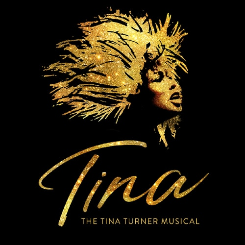 Tina Turner Musical Broadway Show Group Sales Tickets